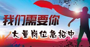 武义海贝丽家居有限公司在武义人才市场(武义人才市场)的宣传图片